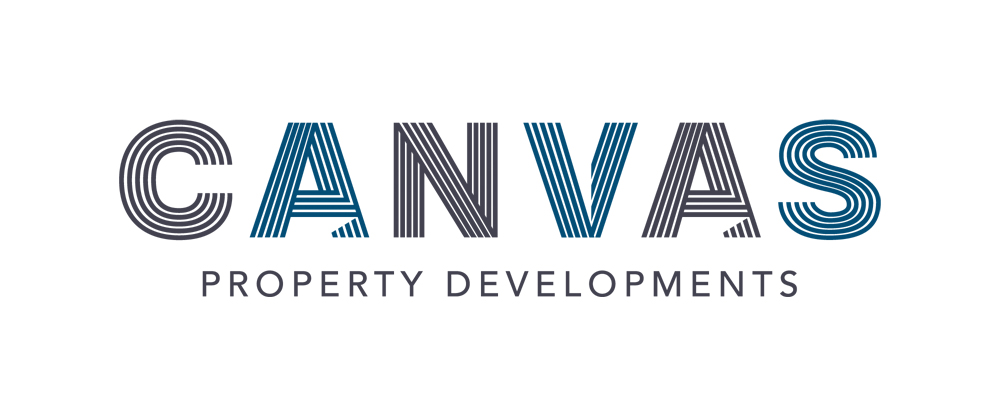 Canvas Property Developments